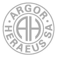 Argor Heraeus Goldbarren Goldbarren Wiki