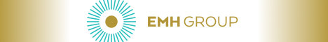 EMH-Group in Essen