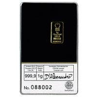 Münze österreich Goldbarren Goldbarren Wiki Daten